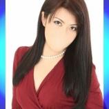 『【鶯谷風俗】「華恋人 木田(30) Fカップ」~人妻とエッチな体験談~【アニメ声長身嬢】』の画像