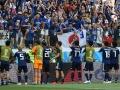 W杯優勝4回のイタリアが日本を評価「大会の小国を象徴。型にはまらないサッカー」
