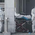 中国人『病院が肺炎患者で溢れかえって、みんなバタバタ倒れている助けて!』←中国当局、速攻で削除