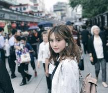 『菅谷梨沙子「撮影で行けなかったけど°C-uteのみんな12年間お疲れ様!さっ、まだまだ撮影を頑張りますかね」』の画像