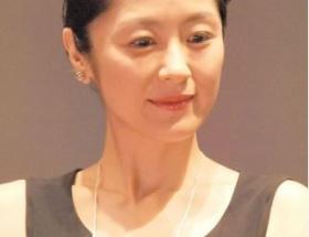 ドラマ「温泉へ行こう」の女優、加藤貴子が一般男性と結婚