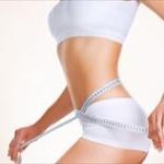 全く運動せず好きなもの食いたいだけ食いながら健康的に痩せる方法ってなんでないの?