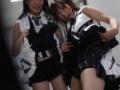 【画像】アイドルのスカートの中身wwwwwwwwwwwwwwwwwwwwwwwwwwwwww
