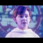 『本日のクリスマスソング☆リベラ-天使のくれた奇跡』の画像