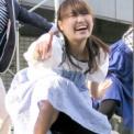 東京大学第68回駒場祭2017 その272(FreeDの49)