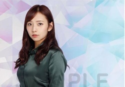 【驚愕】新内眞衣、「乃木坂46」ってついてないぞ・・・?!