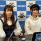 【東京女子プロレス #tjpw 10.26板橋大会放送中!】...