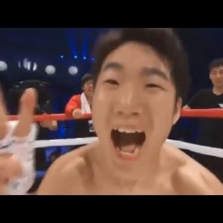 ファイト速報 ボクシングブログ