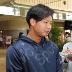 阪神さん、高卒2年目を育成に落としてしまう