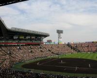 【話題】吉村知事、野球を含めた部活動の全国大会中止に大阪独自の代替案、準備に入る