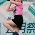 東京大学第91回五月祭2018 その95(東京大学ハロプロ研究会'18)