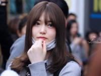 【乃木坂46】松村沙友理、台湾のオタにドン引きされるwwwwwww