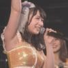 【悲報】川本紗矢、雑誌LOVEberryのモデルをクビになる・・・