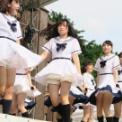 東京大学第92回五月祭2019 その58(乃木坂ラボ)