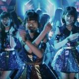 HKT48「最高かよ」MV公開、指原莉乃「MVが今までで1番お気に入りです」