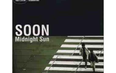 『SOON 「Midnight Sun」』の画像