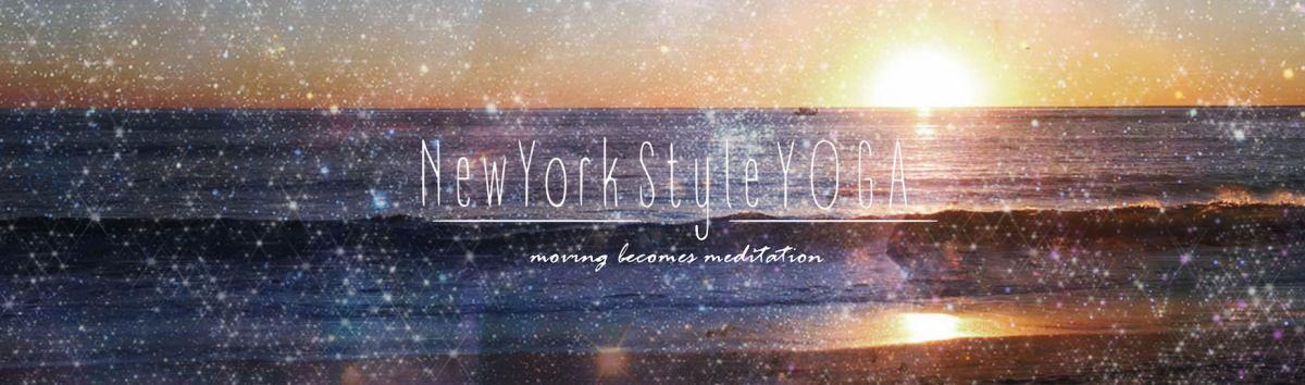 CONTENTS - newyorkstyle - イメージ画像