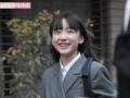 制服姿の芦田愛菜かわいすぎワロタwwwwwww(画像あり)