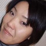 『【夢は結婚】アジアン隅田美保の現在…テレビから消えた本当の理由…(画像あり)』の画像