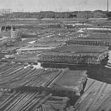 『深川の歴史について』の画像