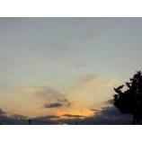 『四季がある喜び』の画像
