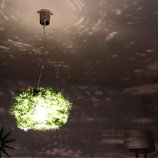 『【照明】雰囲気を劇的に変化させる照明たち【一人暮らし】 【インテリアまとめ・一人暮らし 照明 】』の画像