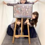 『【乃木坂46】今日も頑張ってるな!!『4thアルバム』地方キャンペーン 写真まとめ!!!』の画像