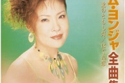 韓国人演歌歌手 「助けて!私のお金が行方不明なの… 日本の皆さん、85億円知りませんか?」