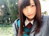 【衝撃】日スポ「欅坂46菅井は礼儀正しいがAKBは礼儀知らず」