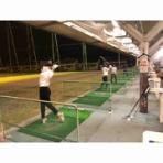 オタゴルフスクールBlog