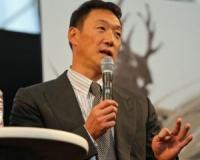 阪神監督だった金本さんら野球殿堂入りの4人 学生指導資格へ