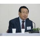 『終末論の学びNO2と韓国教会の祈り。』の画像