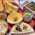 『たまには、ゆっくり和食でも〜日本料理いすゞ【鈴鹿市】』の画像