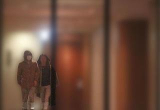 【週刊文春】<妻KEIKOと離婚調停中の小室哲哉>調停前日に看護師A子さんが家族を連れ小室宅に宿泊!