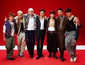 EXILEのTAKAHIRO主演のドラマ『ワイルド・ヒーローズ』が相当ヤバイ内容と話題に