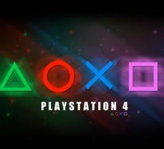 【裏技】PS4/PS5の回線速度と安定性を上げるDMZ設定の解説