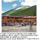 『双六岳(2860m) (3)』の画像