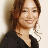 『未来の石川遼夫人に約束された財産の内訳がすごい!! 【ゴルフまとめ・ゴルフ練習場 千葉 】』の画像