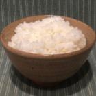 『【唐津焼コラボ】コシヒカリの新米と唐津の特産品!唐津の土で北陸のお米を食べる』の画像