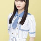 『[ノイミー] 7月5日 FM FUJI「バリバリMonster」まとめ…【冨田菜々風】』の画像