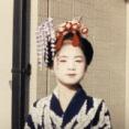 #アイドル垢抜けた選手権2020 SKE48青木詩織「メイクって大事だなあ。」