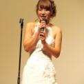 日本大学生物資源学部藤桜祭2014 ミス&ミスターNUBSコンテスト2014の21(中溝優香)