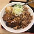 【これうまいやつやん】松屋の豚角煮丼が旨すぎワロタwwwwwwww(画像あり)