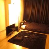 『【大人の落ち着き】インテリアの参考にしたい茶色基調のお部屋まとめ 2/2 【インテリアまとめ・一人暮らし おしゃれ 】』の画像