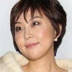 室井佑月「この国を大事に思うから隣国とも仲良くすべきと思います。大事にされたいなら、大事にしないと」