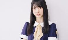 今気づいた、賀喜遥香ちゃんは「ヲタクの理想の女の子」な件