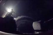 """【ニュース解説w】<米シリア攻撃> 巡航ミサイル「トマホーク」は""""政治的パフォーマンス""""で兵器としては何の役にも立たない"""