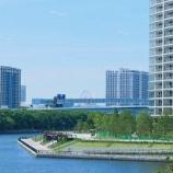 『日本の社長 50万人が住む 「マンションの階数」調査と職場のマンション』の画像