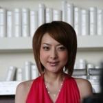 西川史子、出家・富美加に同情「本当に苦しんでいたと思う」「責めたらかわいそう」