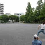 『【横浜・保土ヶ谷校】第一回スポーツ測定会!』の画像